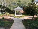 10300 Appalachian Circle - Photo 31