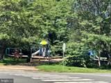 10300 Appalachian Circle - Photo 33
