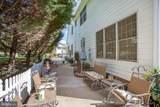 820 Moncure Street - Photo 57