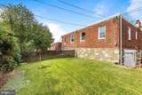 9109 Ferndale Street - Photo 23