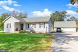 8670 Crisfield Highway - Photo 1