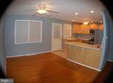 1302 Burleigh Road - Photo 11