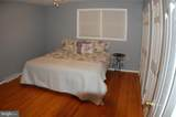 1302 Burleigh Road - Photo 25