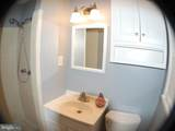 1302 Burleigh Road - Photo 29