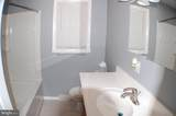 1302 Burleigh Road - Photo 34