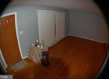 1302 Burleigh Road - Photo 8