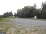5472 Garrett Highway - Photo 27