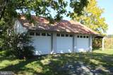 651 Hills Point Road - Photo 12