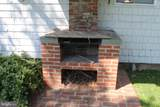 651 Hills Point Road - Photo 15