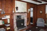 651 Hills Point Road - Photo 22