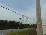 6400, 6406, 6408 Arundel Cove Road - Photo 40