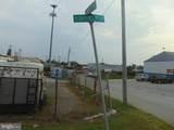 6400, 6406, 6408 Arundel Cove Road - Photo 42
