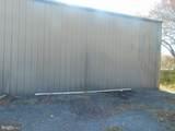 6400, 6406, 6408 Arundel Cove Road - Photo 57