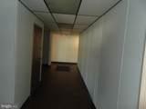 6400, 6406, 6408 Arundel Cove Road - Photo 6