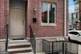 1775 Frankford Avenue - Photo 2