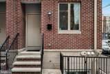 1775 Frankford Avenue - Photo 27