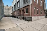 1775 Frankford Avenue - Photo 28