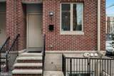 1775 Frankford Avenue - Photo 3