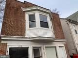 359 Franklin Street - Photo 30