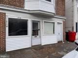 359 Franklin Street - Photo 31