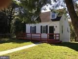 6717 Boxwood Drive - Photo 1