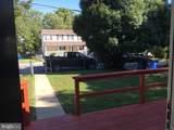 6717 Boxwood Drive - Photo 3