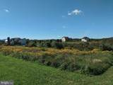 Skyjes Ln. - Photo 4