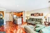 500 Admirals Way - Photo 6