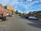 2873 Duke Street - Photo 2