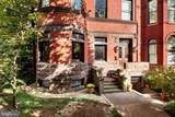 1633 16TH Street - Photo 21