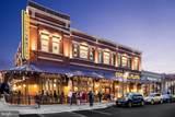 1005 Rockwell Avenue - Photo 43