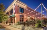 1005 Rockwell Avenue - Photo 50