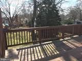 719 Broadmoor Drive - Photo 55
