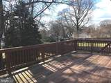 719 Broadmoor Drive - Photo 56