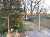 719 Broadmoor Drive - Photo 57