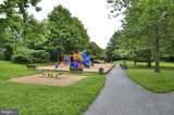 5820 Inman Park Circle - Photo 31