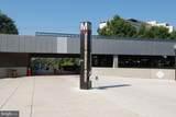5820 Inman Park Circle - Photo 33