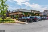 5820 Inman Park Circle - Photo 36