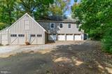 330 Boot Road - Photo 46