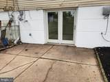 805 Lawler Street - Photo 66