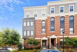 10711 Viognier Terrace - Photo 1