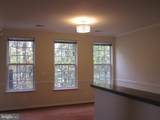 2663 Manhattan Place - Photo 9