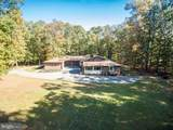 1230 Pinch Valley Road - Photo 14