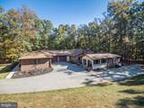 1230 Pinch Valley Road - Photo 4