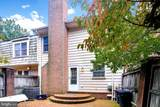 10781 Brewer House Road - Photo 30