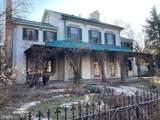 251 Hanover Street - Photo 2