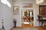 68 Steeplechase Drive - Photo 12