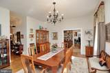 68 Steeplechase Drive - Photo 19