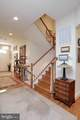68 Steeplechase Drive - Photo 27
