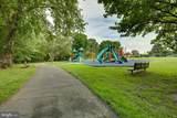 15895 Millbrook Lane - Photo 64